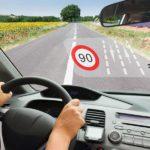 Советы безопасного вождения.